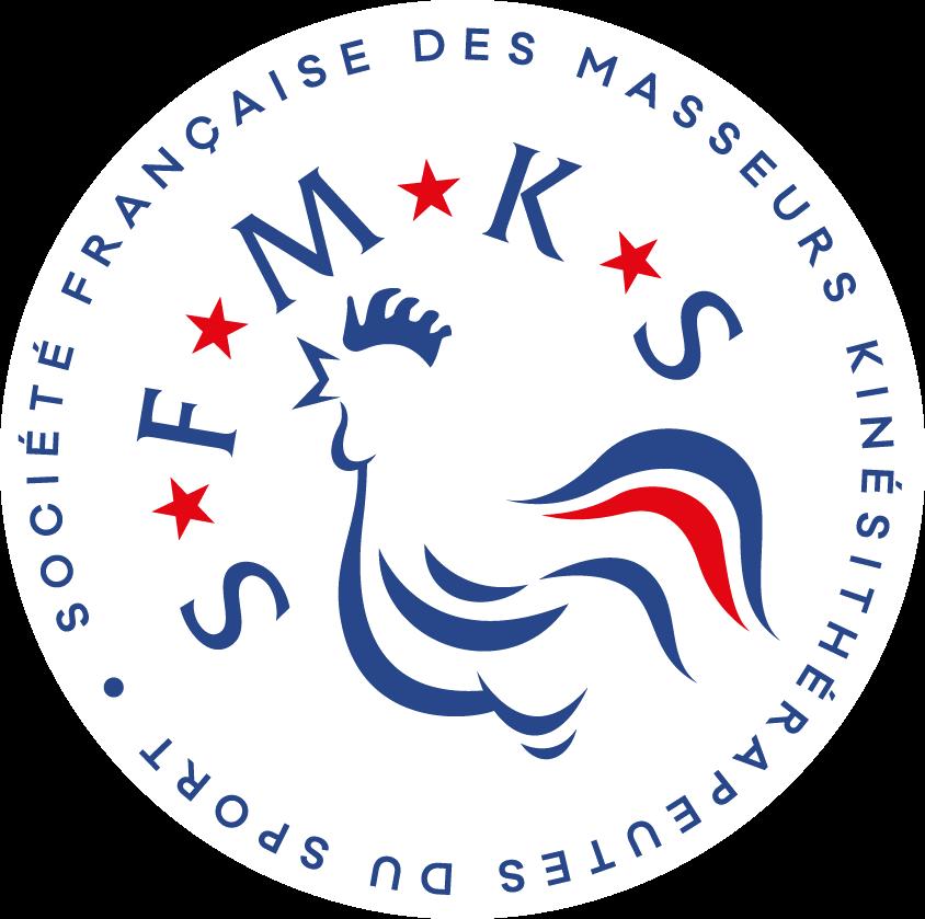 Société Française des Masseurs Kinésithérapeuthes du Sport