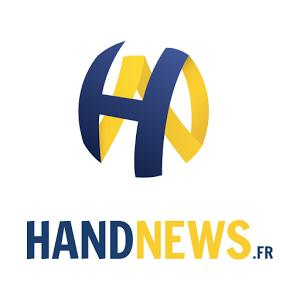 Handnews