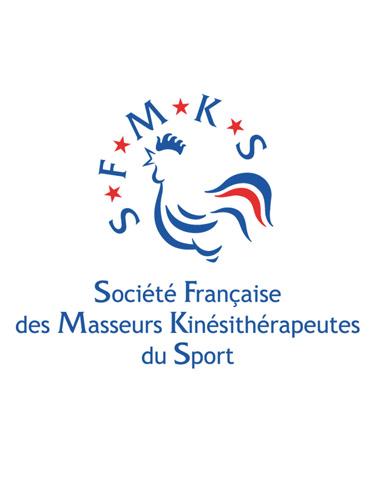 Société Française des Masseurs Kinésithérapeutes du Sport dort sur matelas et literie Vaudou Sport